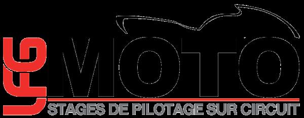 LFG Moto